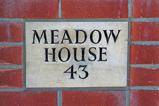 43 MEADOW HOUSE | by Leo Reynolds