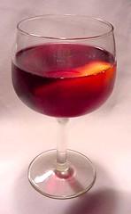 Vino, Italian Style