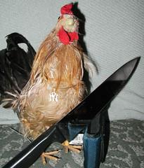 chickknife