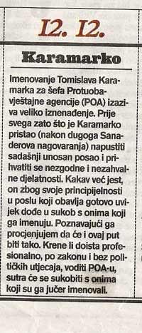 Čičkov Dnevnik