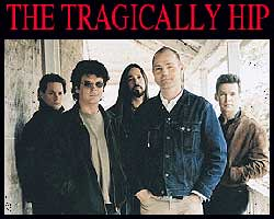 tragically-hip