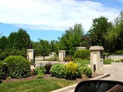 Madison June 05 431