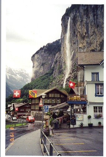 Switzerland | by Duncan Rawlinson - Duncan.co - @thelastminute