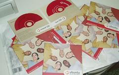ubuntu_cds