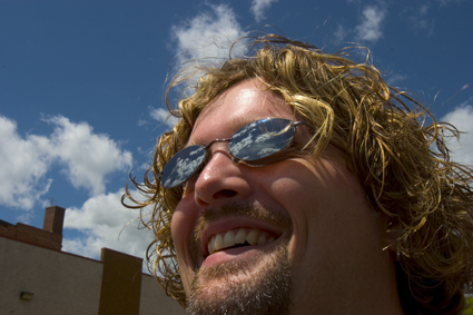 SunglassesLores