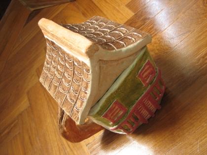 shophouse mug