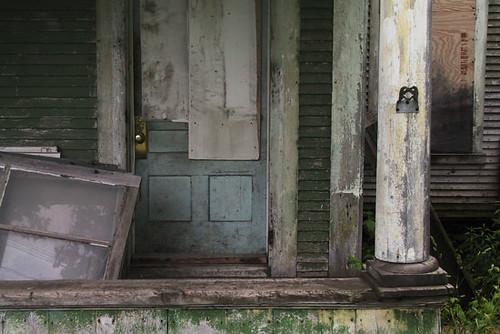 canada sol rural rust vermont montréal montreal lang sollang intmite richford intimitelandscape netneutrality utatafeature heutekunst sollangphotographs