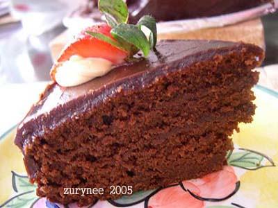 choc_cake2
