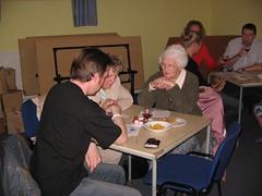 Cwis Plaid Cymru 2005-07-01