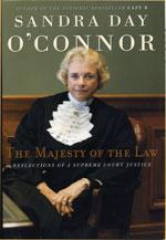 oconnor_book