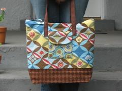 deene's bag2