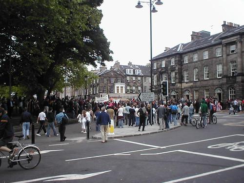 Edinburgh carnival for full enjoyment.