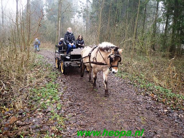 2012-12-10    Lelystad 40 Km  (84)