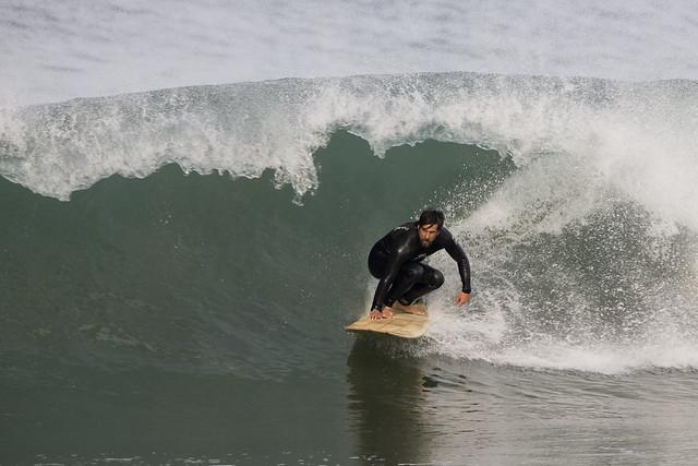 surf-morro-rock-12-24-06- 133