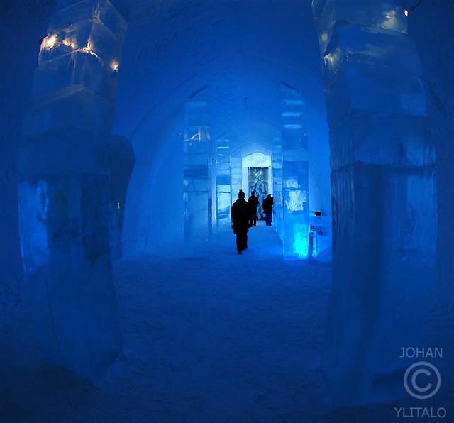 Ice Hotel 2005-2006 (3)