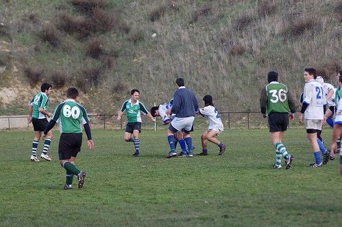 DSC_0596 | by Rugby Tres Cantos