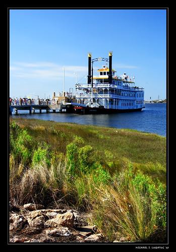 galveston spring texas steamship moodygarden artizenhdr canonrebelxti400d ef2485mmf35 michaellogatoc
