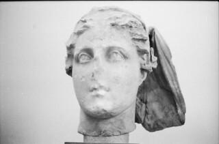 Parthenon_artifact3