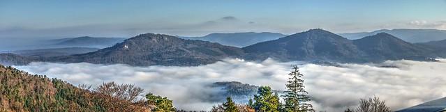 The Valley of Baden-Baden 02