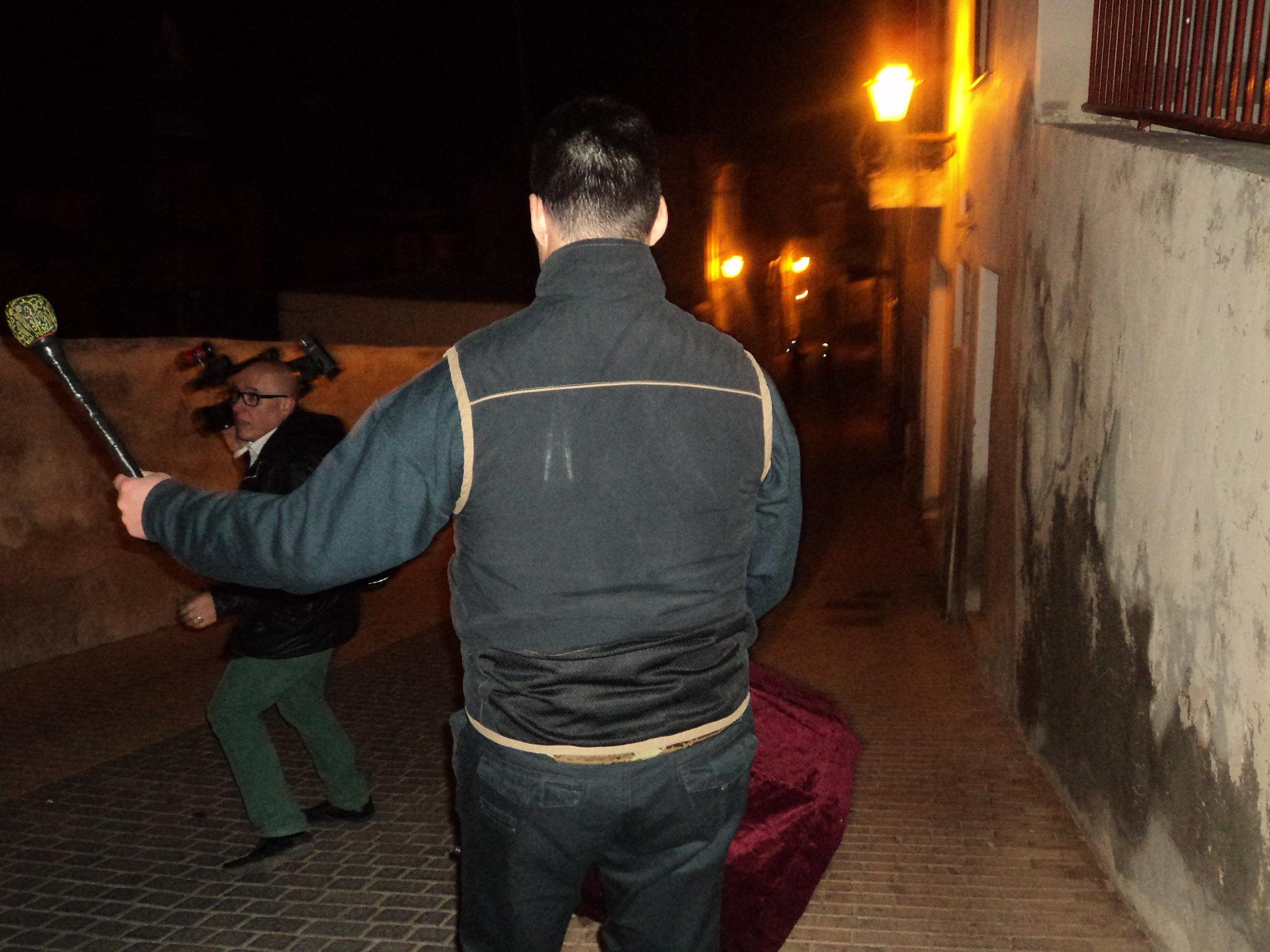 (2012-03-30) - III Vía Crucis nocturno - Jorge Vázquez  (13)