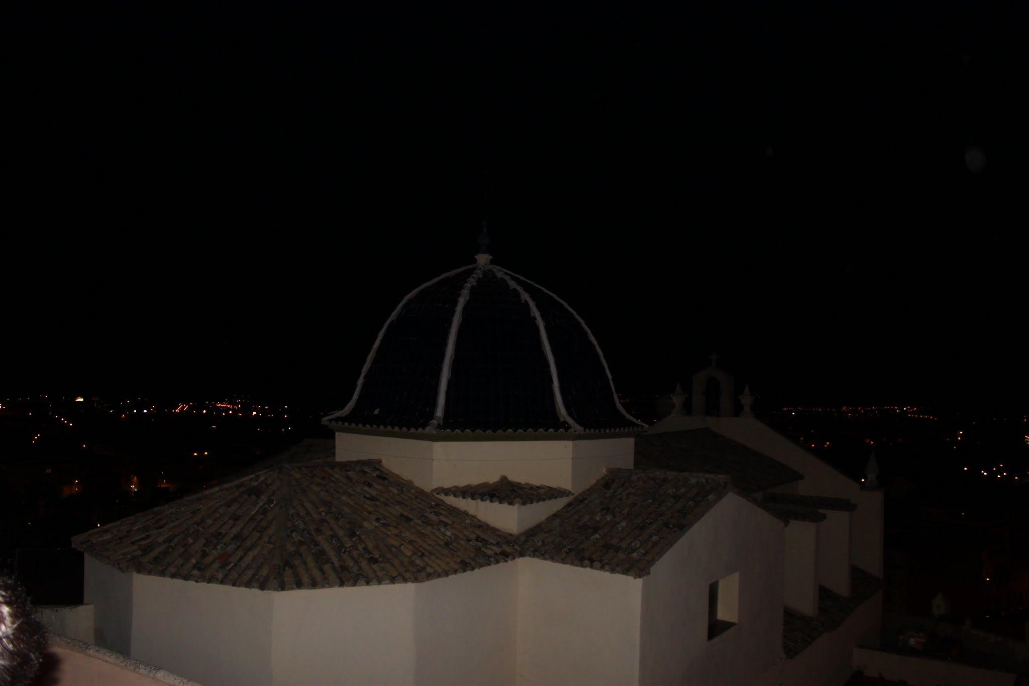 (2013-03-22) - IV Vía Crucis nocturno - Javier Romero Ripoll (220)