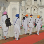 02 Viajefilos en Amritsar 05
