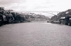 oporto___________puente_________ vila nova de gaia
