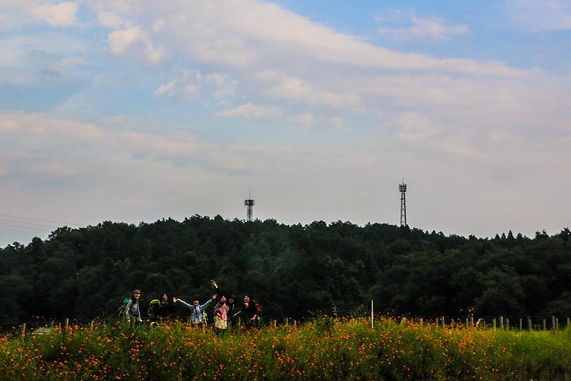 2014-09-23_00419_巾着田.jpg
