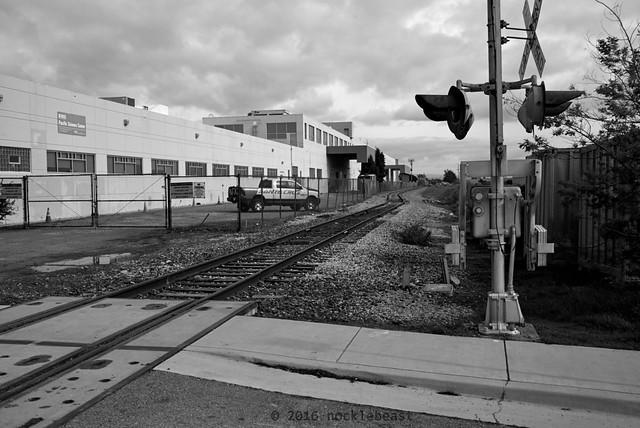 rail_L1065218 1