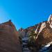 Scenery rocks 2