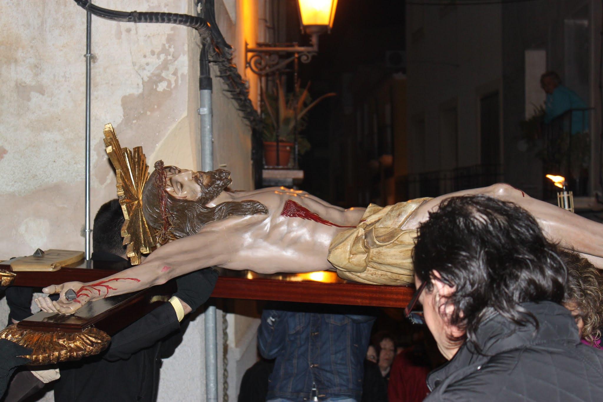 (2013-03-22) - IV Vía Crucis nocturno - Javier Romero Ripoll (135)
