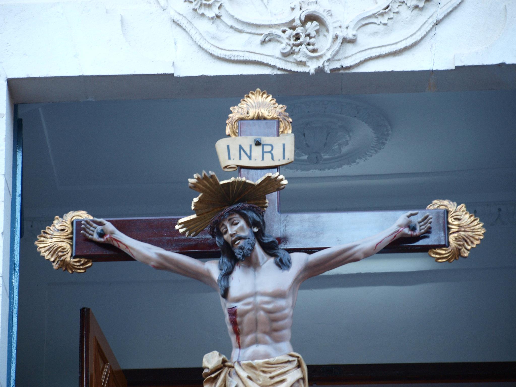 (2014-06-27) - Bajada Vía Crucis - Paloma Romero Torralba (54)