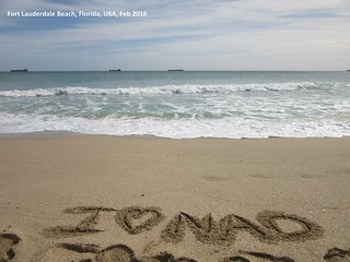 I love National Academy of Osteopathy - Fort Lauderdale - Florida