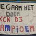 2016-02-13 Kampioenswedstrijd KCR D3 - Vriendenschaat D4