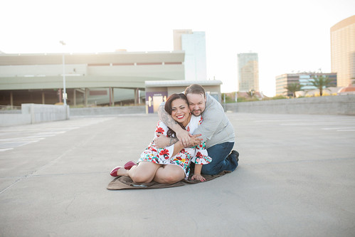 Engagement photos | by roederwedding1021