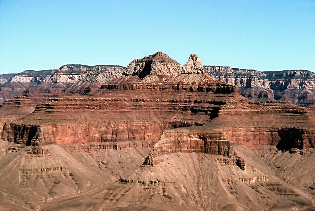 20-Grand Canyon