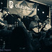 Peter Mulvey - Lamplighter Sessions 10/28/15