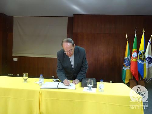 2016_04_20 - Palestra do Bispo D. Januário Torgal Ferreira (23)