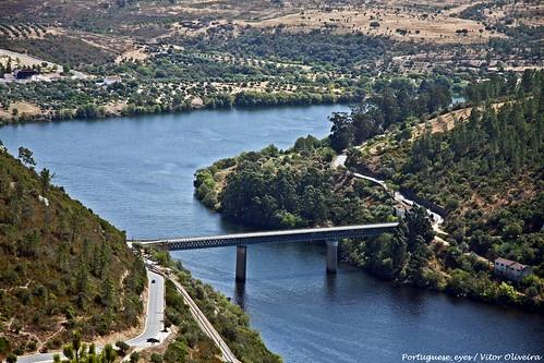 portugal vilavelhaderódão