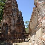 02 Lucia Viajefilos en Ayutthaya04