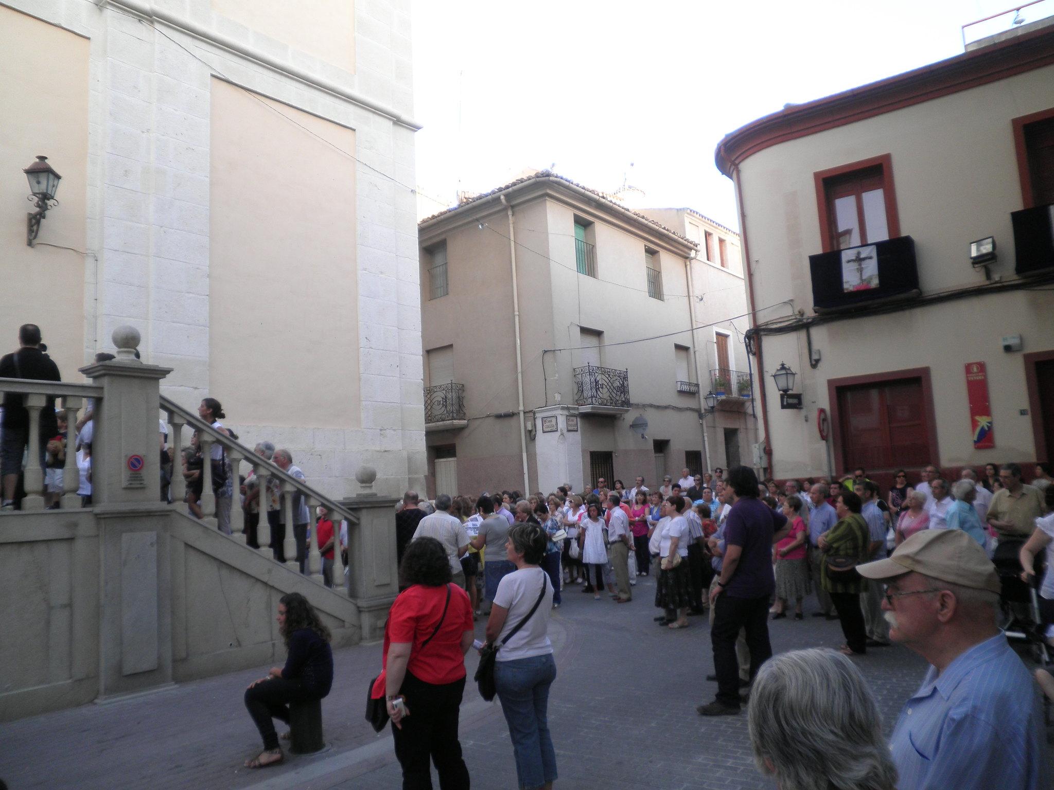 (2011-06-24) - Vía Crucis bajada - Javier Romero Ripoll  (65)