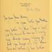Box 1 Nella Braddy Henney Papers