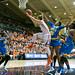 OSU v UCLA Women's Basketball, Corvallis, OR, 2016 2 21