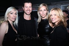 Juliette-Beavan-Dan-Feuerriegel-Countess-Michelle-Czernin-von-Chudenitz-Morzin-Victoria-Pratt-celebrate-the-whisky-a-go-gos-50th-anniversary