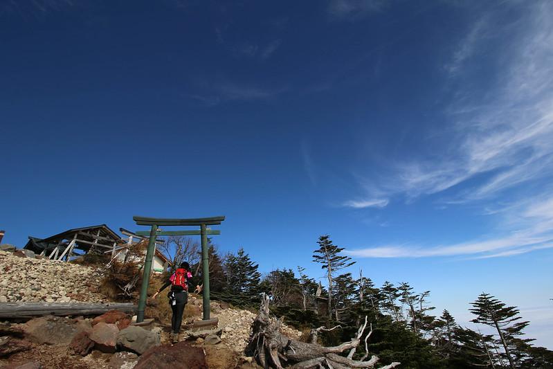 2014-10-12_00353_男体山.jpg