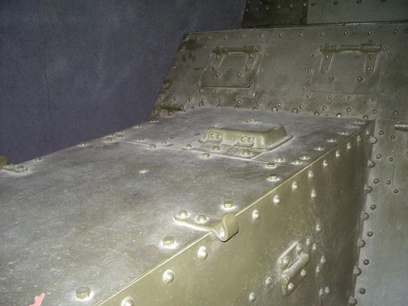 Ba-27 43