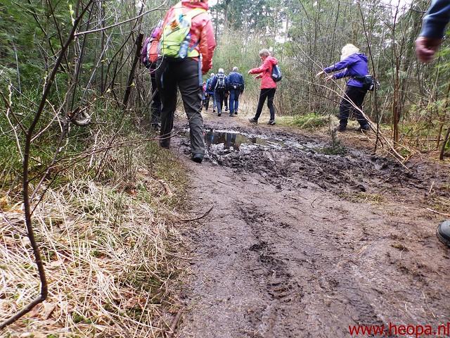 2016-04-06  18e Amersfoortse Keientocht 25 Km (24)