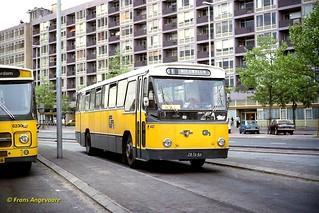14345 ZB-76-86 CN-NAL 407