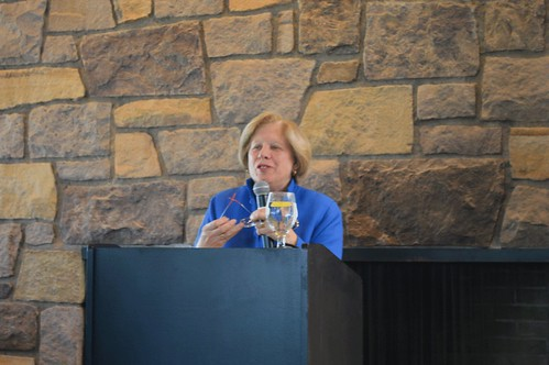 22-WCCP 100th Anniversary2016_0110- Speaker Professor Nancy Weiss Malkiel | by wccopnj