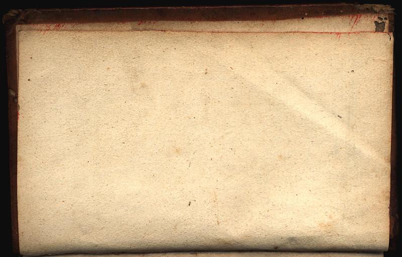 Premium Vintage Paper from TexturePalce.com - 11